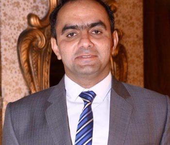 Ghulam Raza Rabeera